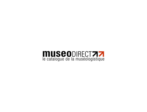 Museodirect