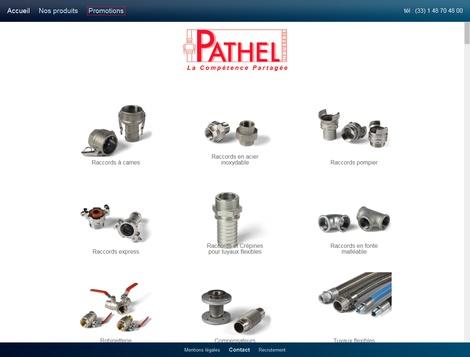 Pathel